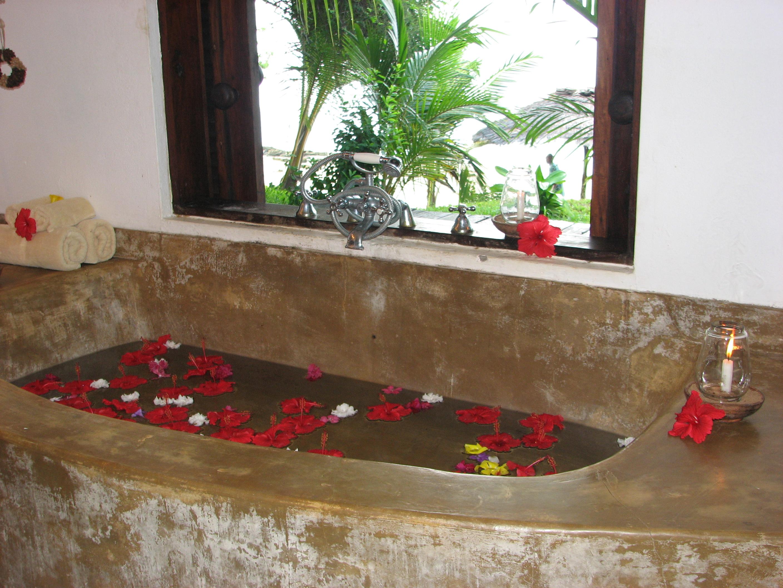Selous & Zanzibar 10 days special 3
